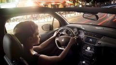 Citroën DS3 Cabrio: c'è anche un video - Immagine: 5