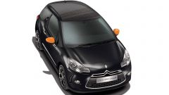 Citroën DS3 DSign Noire by Benefit - Immagine: 6
