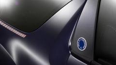 Citroën DS 3 Ines de la Fressange - Immagine: 7