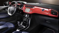 Citroën DS 3 Ines de la Fressange - Immagine: 8