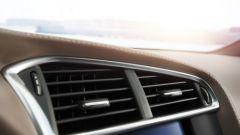 Citroën DS4 2.0 HDi - Immagine: 17