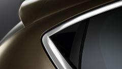 Citroën DS4 2.0 HDi - Immagine: 14