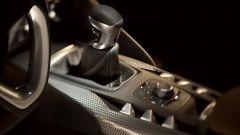 Citroën DS5: il primo contatto - Immagine: 70