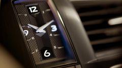 Citroën DS5: il primo contatto - Immagine: 51