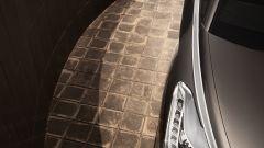 Citroën DS5: il primo contatto - Immagine: 32