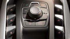 Citroën DS5: il primo contatto - Immagine: 46