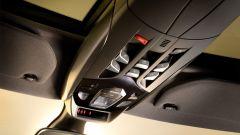Citroën DS5: il primo contatto - Immagine: 4