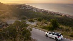 Citroën DS5: le nuove foto ufficiali - Immagine: 20