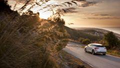 Citroën DS5: le nuove foto ufficiali - Immagine: 21