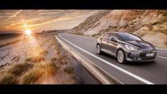 Citroën DS5: le nuove foto ufficiali - Immagine: 34