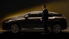 Citroën DS5: le nuove foto ufficiali - Immagine: 25