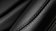 Citroën DS5: le nuove foto ufficiali - Immagine: 80