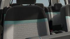 Citroen ë-Berlingo: dopo il Van, elettrico anche il multispazio - Immagine: 6