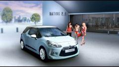 Citroën DS3 girl-configurator - Immagine: 3