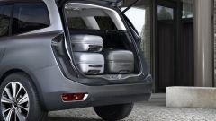 Citroën Grand C4 Picasso - Immagine: 54