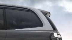 Citroën Grand C4 Picasso - Immagine: 53