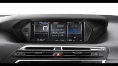 Citroën Grand C4 Picasso - Immagine: 33