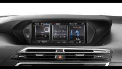 Citroën Grand C4 Picasso - Immagine: 41