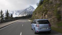 Citroën Grand C4 Picasso - Immagine: 23