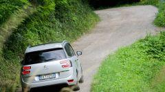 Citroën Grand C4 Picasso - Immagine: 79