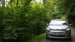 Citroën Grand C4 Picasso - Immagine: 74