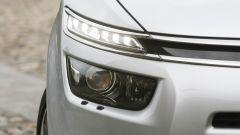 Citroën Grand C4 Picasso - Immagine: 18