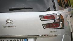Citroën Grand C4 Picasso - Immagine: 9