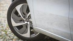 Citroën Grand C4 Picasso - Immagine: 8