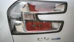Citroën Grand C4 Picasso - Immagine: 6