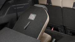 Citroën Grand C4 Picasso 2013: artista spazialista - Immagine: 6