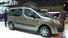 Citroën: il video dallo stand - Immagine: 3