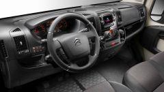 Citroën Nuovo Jumper - Immagine: 11