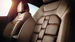 Citroën: le novità di Ginevra - Immagine: 22