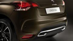 Citroën: le novità di Ginevra - Immagine: 13