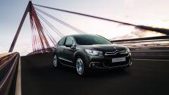 Citroën: le novità di Ginevra - Immagine: 12