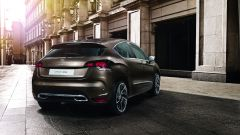 Citroën: le novità di Ginevra - Immagine: 11