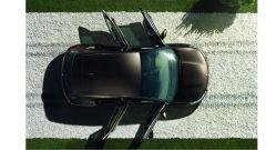 Citroën: le novità di Ginevra - Immagine: 10