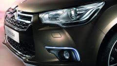 Citroën: le novità di Ginevra - Immagine: 9