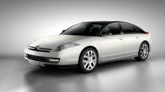 Citroën: le novità di Ginevra - Immagine: 7
