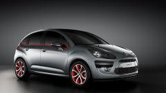 Citroën: le novità di Ginevra - Immagine: 2