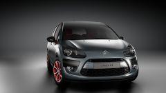 Citroën: le novità di Ginevra - Immagine: 1
