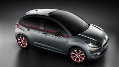 Citroën: le novità di Ginevra - Immagine: 3