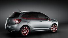 Citroën: le novità di Ginevra - Immagine: 4