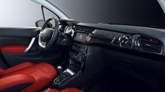 Citroën: le novità di Ginevra - Immagine: 5