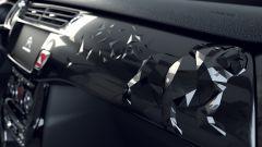 Citroën: le novità di Ginevra - Immagine: 6