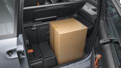 My Amy Cargo è ordinabile. Come comprarla (o come noleggiarla) - Immagine: 7
