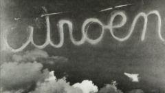 Citroen, un secolo di innovazioni. Gli eventi del Centenario - Immagine: 5
