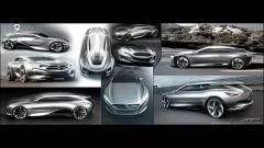 Citroën Numéro 9, ora anche in video - Immagine: 102