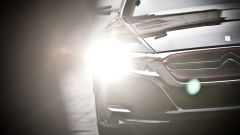 Citroën Numéro 9, ora anche in video - Immagine: 104