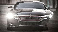 Citroën Numéro 9, ora anche in video - Immagine: 105
